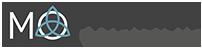 Moliterno-Odontologia-Logomarca