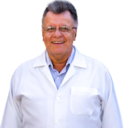 Luiz Flávio Martins Moliterno