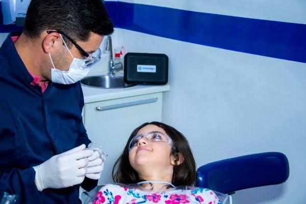 começando o tratamento ortodôntico - moliterno odontologia